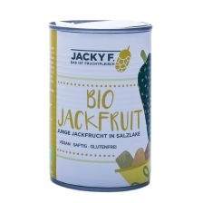 3 x Bio Jackfruit (3x400g)