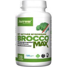 BroccoMax (120 Kapseln)