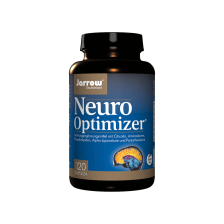 Neuro Optimizer (120 Kapseln)