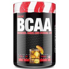 Juic3d BCAA - 500g - Pfirsich Eistee
