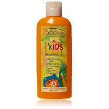 Kids Körpermilch (200ml)