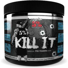 Kill It (318g)