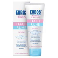 Kinder Haut Ruhe Lotion (125ml)