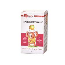 KinderImmun (65g)