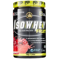 Isowhey Fruit (700g)