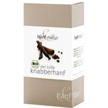 Knabberhanf süss bio (100g)