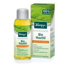 Kneipp Bio Hautöl (100ml)