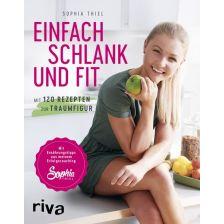 Einfach Schlank und Fit-Kochbuch