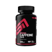 Caffeine Kapseln (120 Kapseln)
