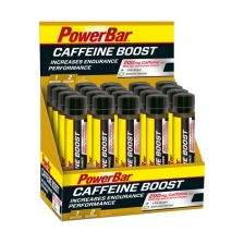 Caffeine Boost Ampullen Neutral (20x25ml)