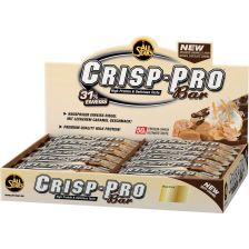 Crisp-Pro Bar (24x50g)