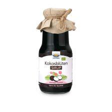 Kokosblütensirup bio (350g)