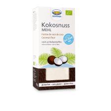 Kokosmehl bio (350g)