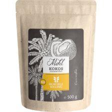 Bio Kokosmehl (500g)