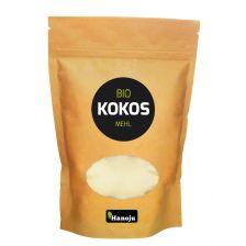 Bio Kokos-Mehl (500g)