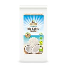 Bio-Coconut Rasp (300g)