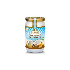 Bio-Kokosspeisefett (500ml)