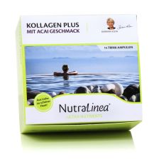 Kollagen Plus (14x12ml)