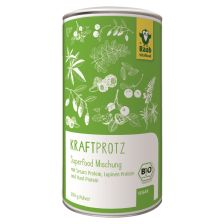 Superfood Mischung Kraftprotz (200g)