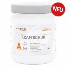 Kraftschub Creatin Neutral (500g)