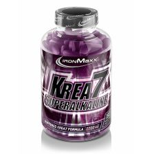 Krea7 Superalkaline (180 Tabletten)
