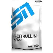 L-Citrullin Malat (500g)