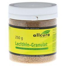Lecithin Granulat (250g)