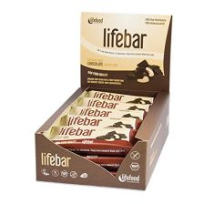Lifebar bio (15x47g)