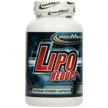 Lipo Reduct 600 (100 capsules)