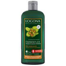 Farbreflex Shampoo Haselnuss (250ml)