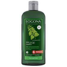 Pflege Shampoo Brennnessel (250ml)