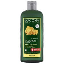 Volumen Shampoo (250ml)