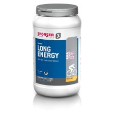 Energy Long Energy Competition Formula 5% Protein (1200g)