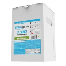 Vital Drink bag-in-box (5000ml)