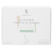Lupinen Shake (20x18g)