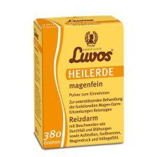 Heilerde magenfein (380g)