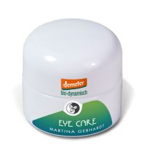 Eye Care Cream (15ml)