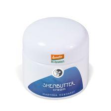 Sheabutter Cream (50ml)