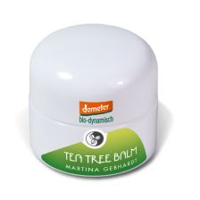 Tea Tree Balm (15ml)