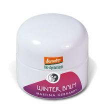 Winter Balm (15ml)