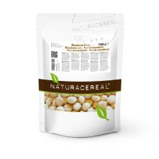 Macadamia Nüsse (1000g)