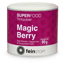 Bio Magic Berry (90g)