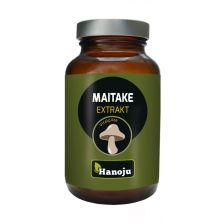 Maitake Pilz Extrakt 400mg (90 Tabletten)