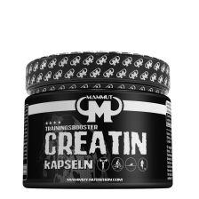 Creatin (240 Kapseln)