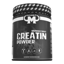 Creatine Powder (550g)
