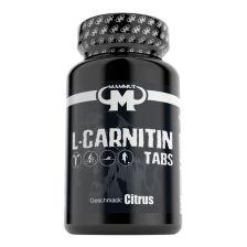 L-Carnitin (80 Tabletten)
