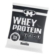 Probe - Whey Protein - 25g - Vanille