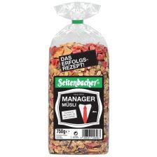 Manager Müesli (750g)