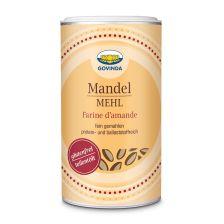 Mandelmehl bio (200g)