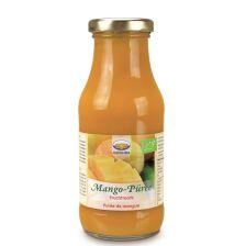Mangopüree bio (250ml)
